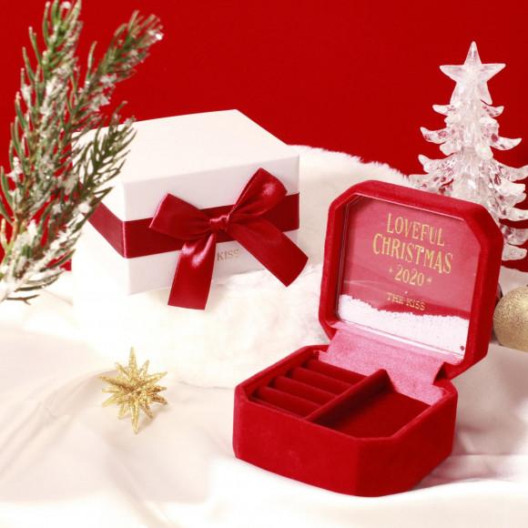 クリスマス限定BOX♡
