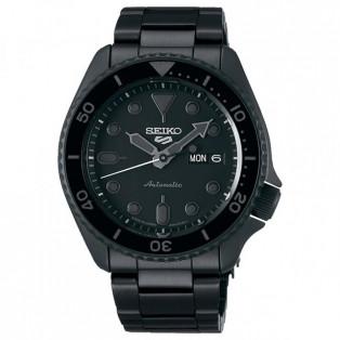 SEIKO 5 SPORTS セイコーファイブスポーツ Street Style ストリートスタイル SBSA075 流通限定 自動巻 腕時計 メンズ