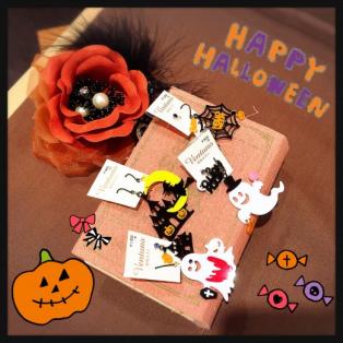 Happy Halloween  ❤︎
