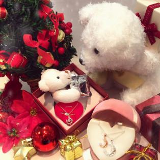 ★☆クリスマスギフト☆★