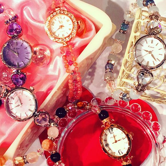 ☆★時計入荷☆★