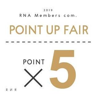 RNA☆BIG NEWS!!