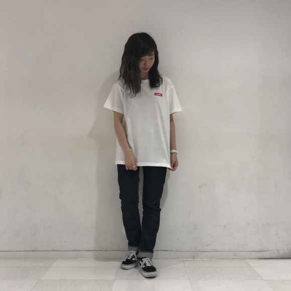 【再入荷情報!!】Chloeシリーズ☆
