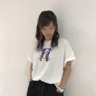 【電影少女コラボ☆】お問い合わせ殺到中!