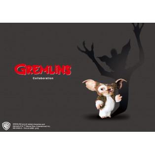 グレムリン×グラニフ コラボレーションアイテム リリース!