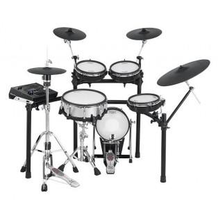 電子ドラムを選ぶなら静岡パルコ店へ!ROLANDを試して比較できます!!