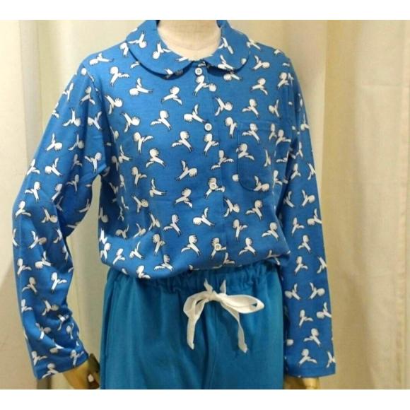 世界を旅するunenana cool~usa編~☆待望のパジャマ入荷しました!