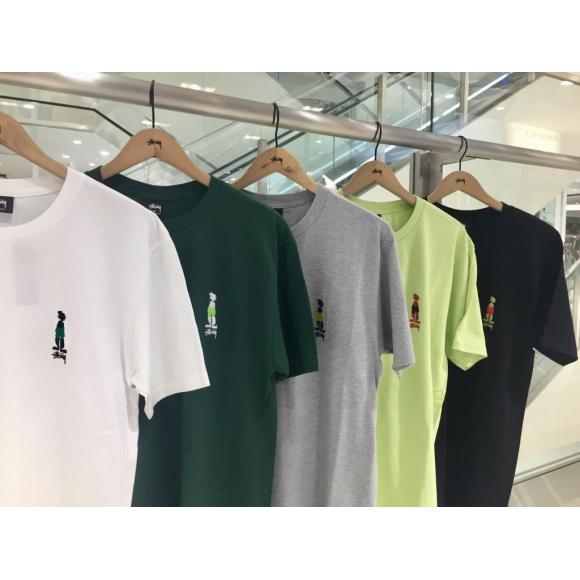 新作Tシャツ!