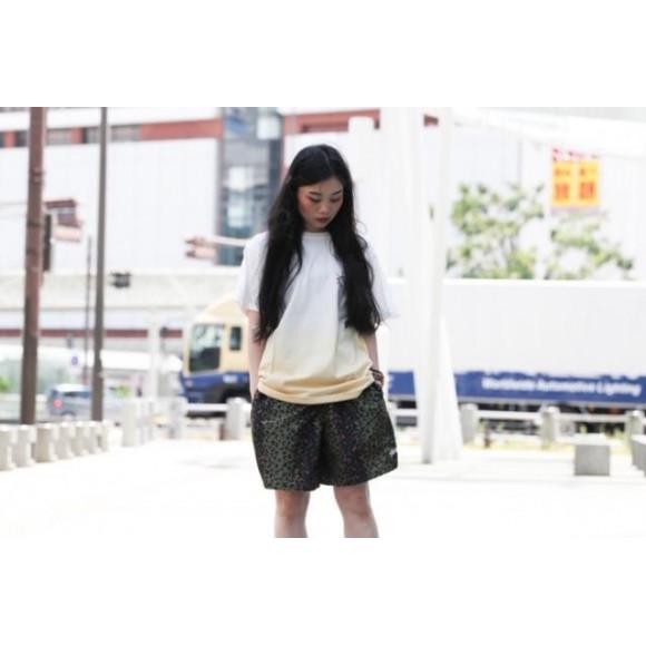 STUSSY SUMMER STYLE SAMPLE! ②