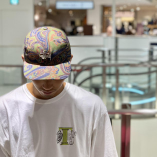 Stussy 2019 Fall Head Gear Collection!!