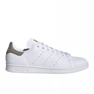 EE5798 STAN SMITH