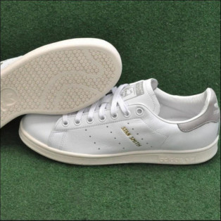 S75075 STAN SMITH スタンスミス