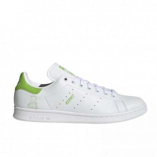 adidas Originals STAN SMITH KERMIT FX5550