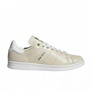 adidas Originals STAN SMITH BY GZ3093