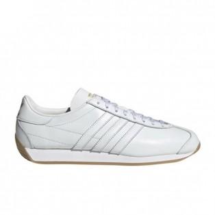 adidas Originals COUNTRY OG GW6221