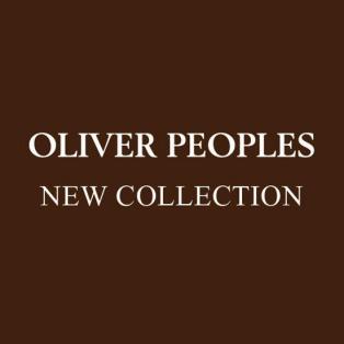【OLIVER PEOPLES(オリバーピープルズ)】OP-78入荷!【静岡店】