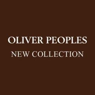 【OLIVER PEOPLES(オリバーピープルズ)】新作・AMANDINE入荷!【静岡店】