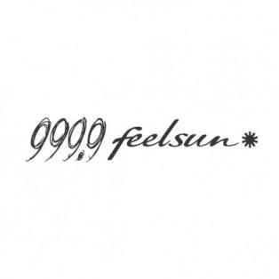 【フォーナインズ】 Enjoy SunGlasses!①-F-07M-