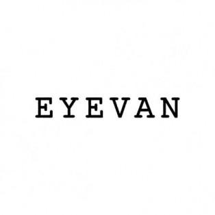 【アイヴァン】2020年の春夏新作:HANS、入荷!【サングラス】