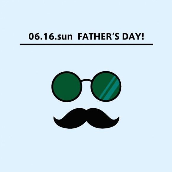 【偏光レンズ】 父の日に最適ギフト!②-OZNIS-