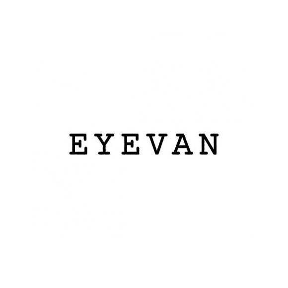 【EYEVAN】人気モデル「Bryan」入荷しました!