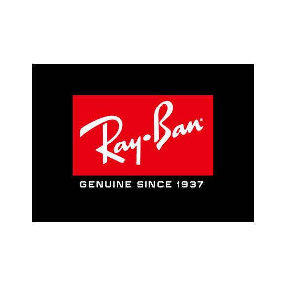 【RayBan(レイバン)】MARSHAL(マーシャル)、入荷!【静岡店】