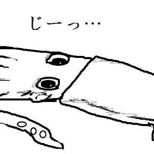 【フォーナインズ】 S-140Tでキリリとキメて。