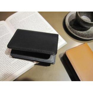 お財布がカードでパンパンなら、カードは別に持ちましょ