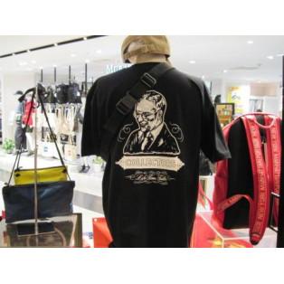 コレクターズ35周年Tシャツ