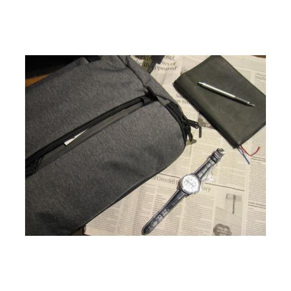 現代のワーカーのために~Aerのバッグを~