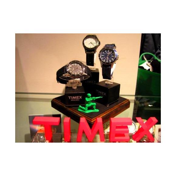 夏におすすめTIMEX腕時計!!