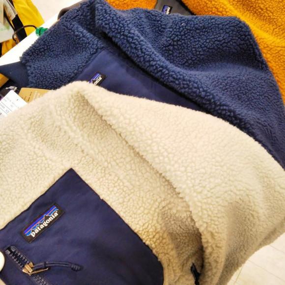 【新商品】 メンズ・レトロX・ボマー・ジャケット