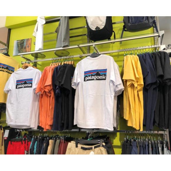 パタゴニア再入荷! Tシャツ&ハーフパンツ