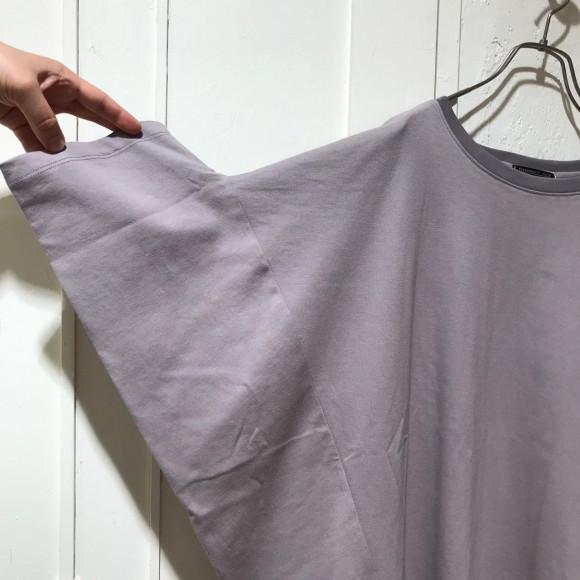 バンザイしてるTシャツ☆♡☆
