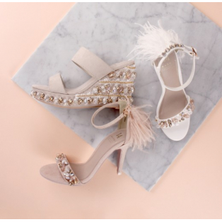 5月10日発売【Anniversary Shoes】