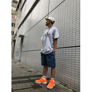 Style Sample #109【UNDEFEATED SUMMER 2018】