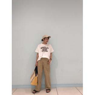 7/13 新作紹介