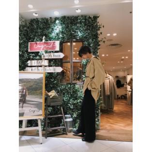 12/14 新作紹介・フェア案内 【 2 】