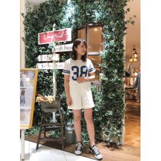 5/30 新作紹介