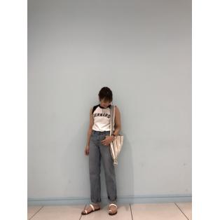 6/15 新作紹介