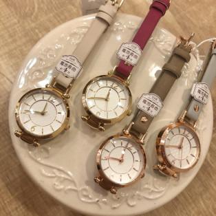 新作♡腕時計♡