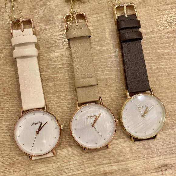 新作☆腕時計☆