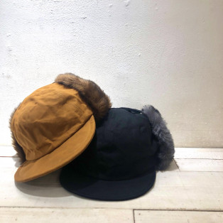 * ONOFF FLIGHT CAP*