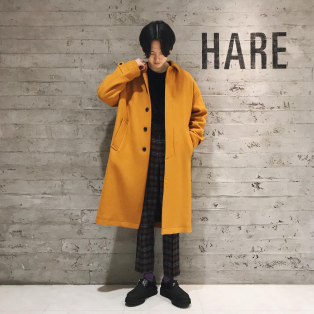 HARE  <MENS>
