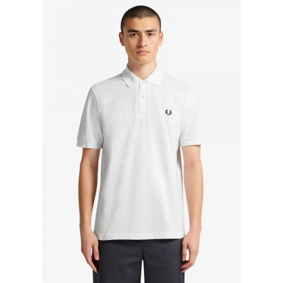 FRED PERRY SHIRT M3