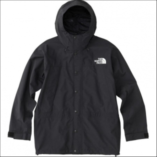 送料無料 THE NORTH FACE ノースフェイス NP11831 マウンテンライトジャケット Mountain Light Jacket