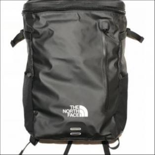 送料無料 THE NORTHFACE  ザ・ノースフェイス Scrambler Daypack スクランブラーデイパック【NM81800-K】
