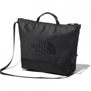 【送料無料】  THE NORTHFACE  BCミュゼット  NM81960