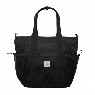 【ムラサキスタイル】CARHARTTWIP  カーハート  Spey Tote Bag- Black / Black   I028888