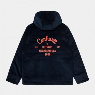 Carhartt カーハート ジャケット DENNIS JACKET デニスジャケット I029440 Astro/Copperton